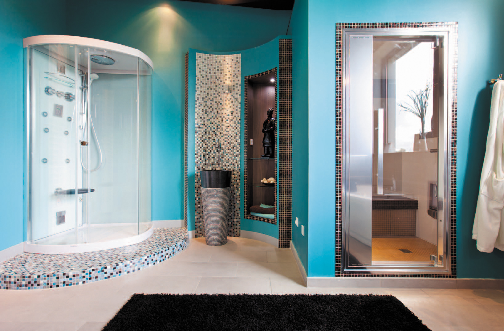 Design Expo Salle De Bain Angers