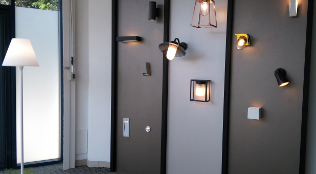 luminaires_5_def.jpg