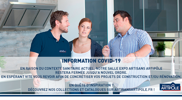 salle-expo-618x340-covid19.png
