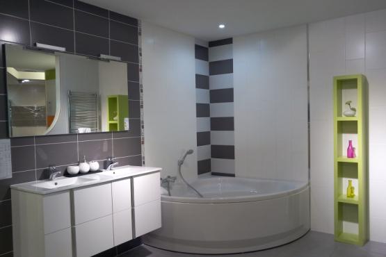 cholet artip le. Black Bedroom Furniture Sets. Home Design Ideas