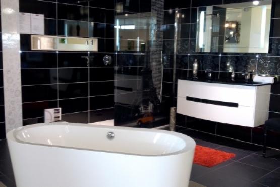 artip le cholet la s guini re artip le. Black Bedroom Furniture Sets. Home Design Ideas