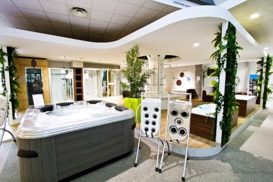 artip le la roche sur yon la ferri re artip le. Black Bedroom Furniture Sets. Home Design Ideas