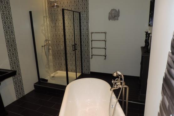 Ancenis artip le for Expo salle de bain