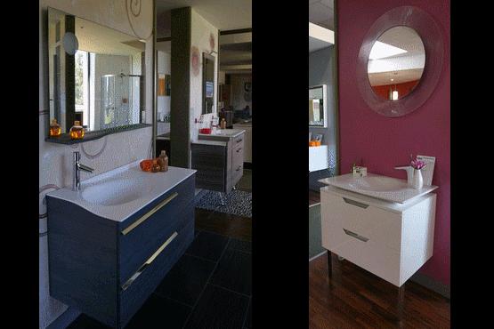 nantes artip le. Black Bedroom Furniture Sets. Home Design Ideas