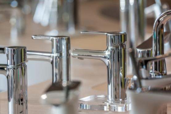 Showroom salle de bains PLESCOP
