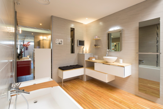 artip le rennes saint didier artip le. Black Bedroom Furniture Sets. Home Design Ideas