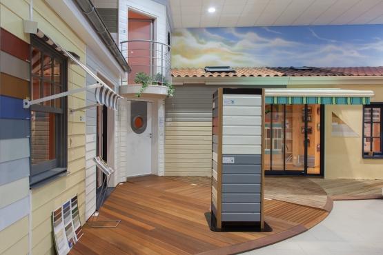 artip le nantes sainte luce sur loire artip le. Black Bedroom Furniture Sets. Home Design Ideas