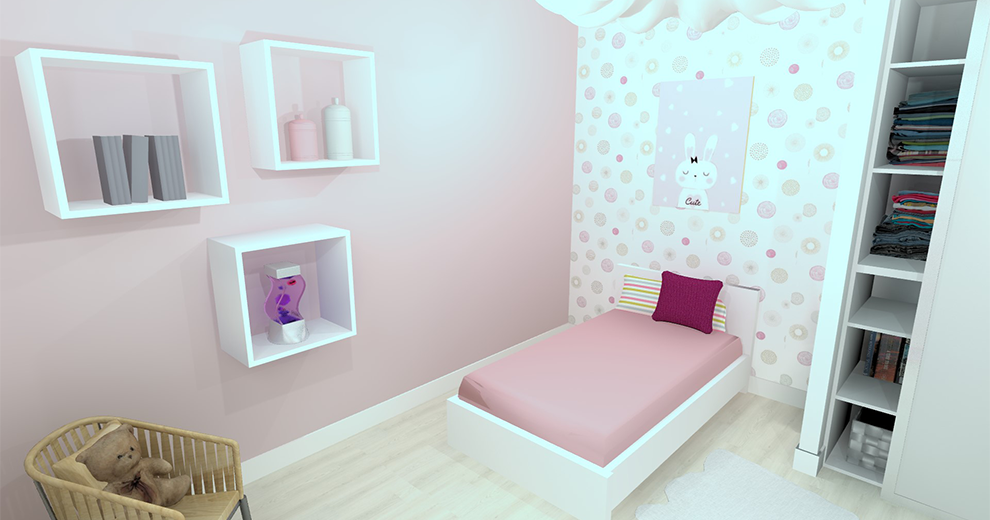 visuel chambre ambiance collection emma