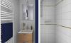 visuel salle de bain ambiance collection gatsby